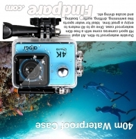 Aipal H9 / H9R action camera photo 6