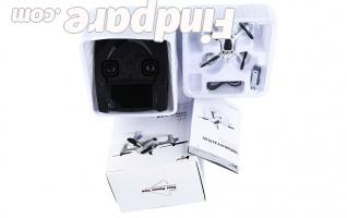 Hubsan FPV X4 Plus drone photo 12
