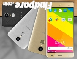 Zopo Color F5 smartphone photo 3