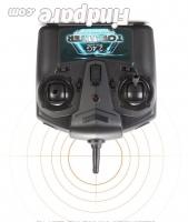 JJRC H15 drone photo 5