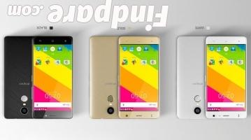 Zopo Color F5 smartphone photo 4