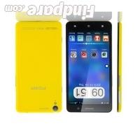 Pomp C6 smartphone photo 1