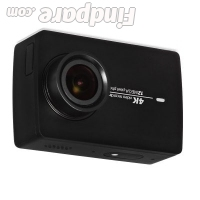 Xiaomi YI 4k action camera photo 4