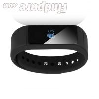 Diggro i5 Plus Sport smart band photo 13