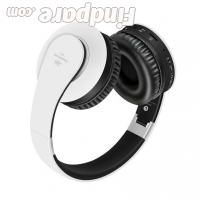Sound Intone P1 wireless headphones photo 1