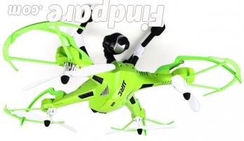 JJRC H26D drone photo 1