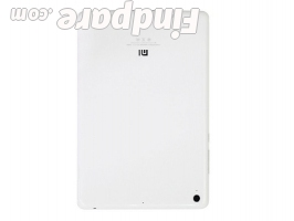 Xiaomi Mi Pad 16GB tablet photo 2