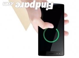 Mpie G7 Plus smartphone photo 5