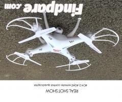 Syma X5SW drone photo 3