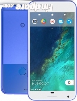 Gionee Google Pixel XL 128GB smartphone photo 4
