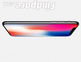 Apple iPhone X 64GB US smartphone photo 8