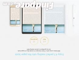 Teclast X89 Kindow tablet photo 1