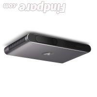 APPotronics A1 portable projector photo 9