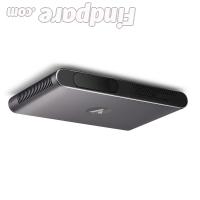 APPotronics A1 portable projector photo 9