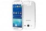 Samsung Galaxy S3 Neo smartphone photo 2