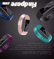 LEMFO ID115 Sport smart band photo 10