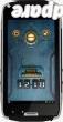 DOOGEE Titans 2 DG700 smartphone photo 1