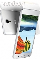Intex Aqua Star II smartphone photo 4