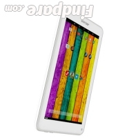 Archos 70c Neon tablet photo 2