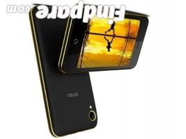Intex Aqua Y2 Power smartphone photo 1