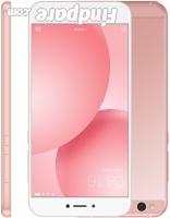 Xiaomi Mi5c 3GB 64GB smartphone photo 2