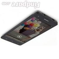 Goophone S9 smartphone photo 3
