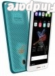 Alcatel OneTouch Go Play 7048X smartphone photo 2