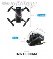 JJRC H53W drone photo 16