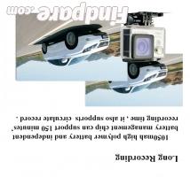 Gogloo 5 action camera photo 3