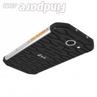 E&L S60 smartphone photo 2
