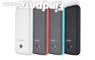 BLU Dash L2 smartphone photo 2