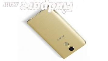Zopo Color F1 smartphone photo 2