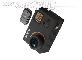 ThiEYE T5 Edge action camera photo 9