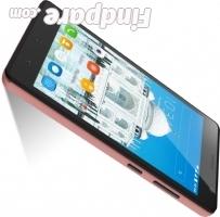 Zopo Color M5 smartphone photo 4