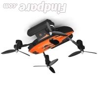 WLtoys Q353 drone photo 7