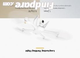 Xiaomi Mi 4K drone photo 5