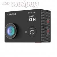 AKASO EK5000 action camera photo 4
