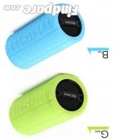 GACIRON B07-BT portable speaker photo 4