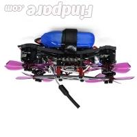 ARFUN BE1104 drone photo 1