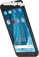 ZTE Blade A506 smartphone photo 2