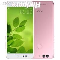 Huawei Nova 2 Plus smartphone photo 2