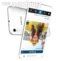 Posh Mobile Equal Pro L700 smartphone photo 2