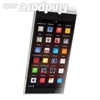 Zopo Flash S ZP920+ smartphone photo 2