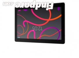 BQ Aquaris M10 HD tablet photo 2