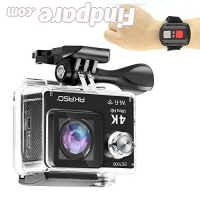AKASO EK7000 action camera photo 7