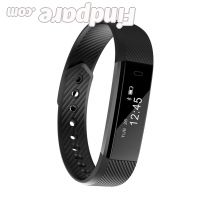 LEMFO ID115 Sport smart band photo 12