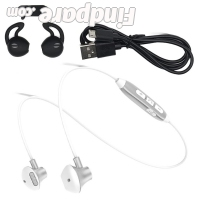 Picun H2 wireless earphones photo 7