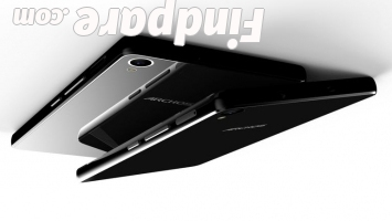 Archos Diamond S smartphone photo 3