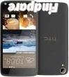 HTC Desire 828 2GB 16GB smartphone photo 2