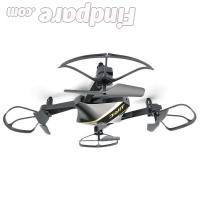 JJRC H44WH drone photo 1